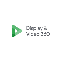 Logo Display & Video 360