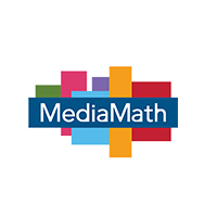 Logo Mediamath