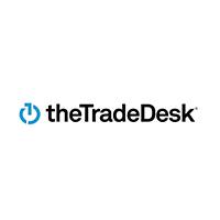 Logo Trade Desk
