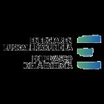 Logo Ente Vasco de la Energía