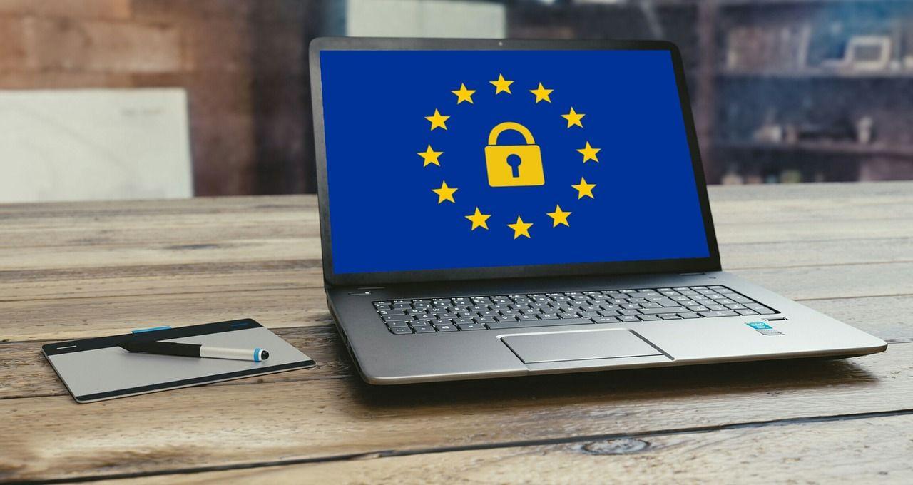El nuevo Reglamento de Protección de Datos ha generado exigirá a las empresas un nuevo posicionamiento en el tratamiento de datos.