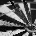 Jornada: ¿Qué sabes sobre publicidad programática y data?