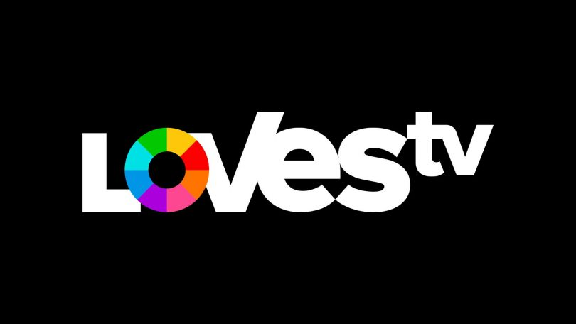 Atresmedia, Mediaset y RTVE se unen para lanzar LovesTV