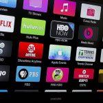 La nueva forma de ver la TV puede cambiar el mercado publicitario