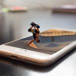 La tecnología móvil 5G será una realidad en 2019
