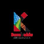 Logo Barakaldo Hiria