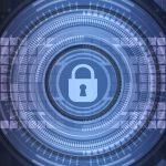 Brand Safety: cómo proteger la publicidad digital de tu marca