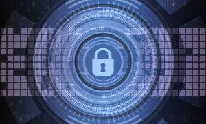 Las prácticas de Barnd Safety son la clave para evitar riesgos en tu publicidad digital.