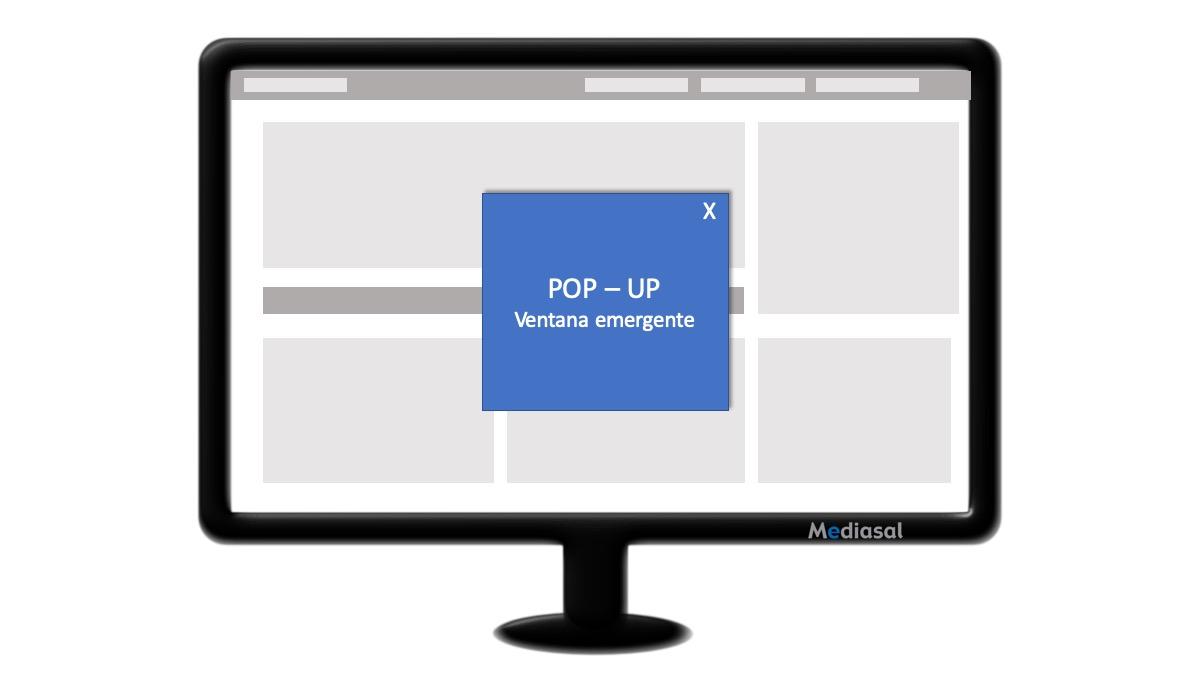 Imagen descriptiva formato pop-up.