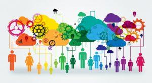 La publicidad programática aprovecha el conocimiento de los datos de los consumidores para conseguir impactos publicitarios más efectivos.