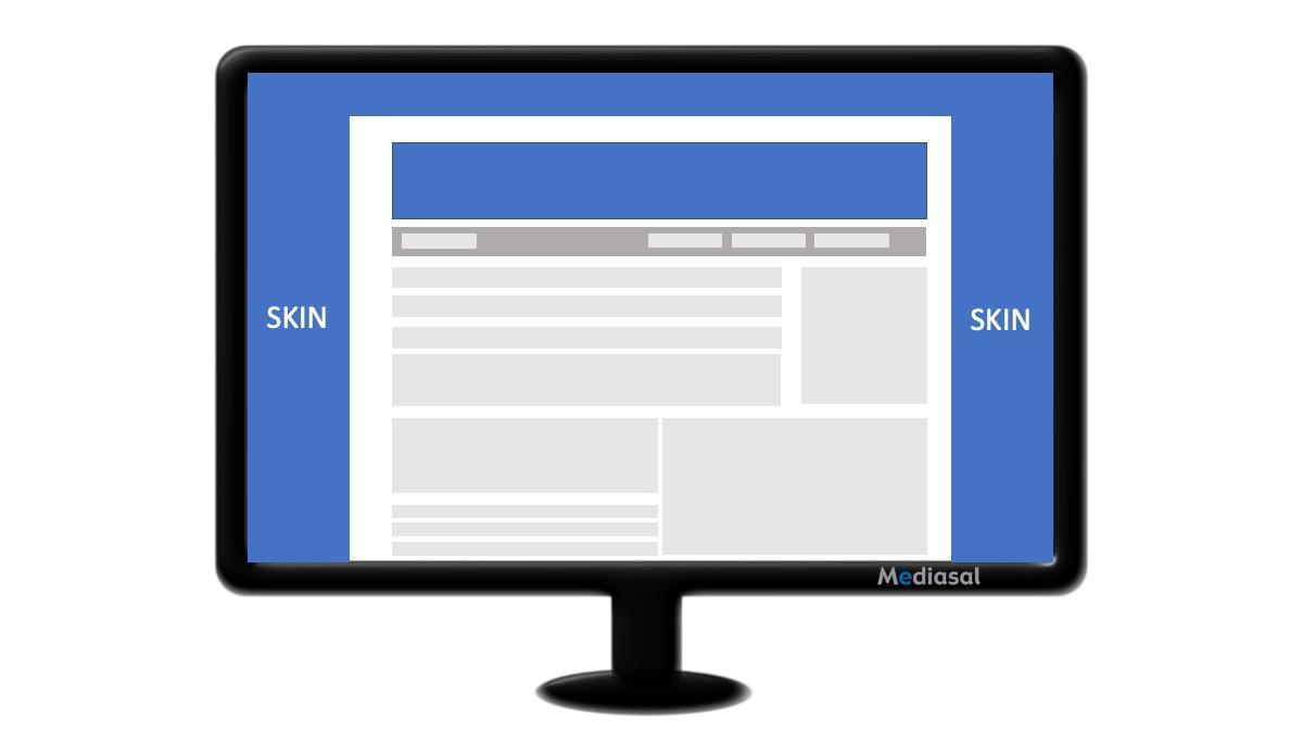 Imagen descriptiva formato skin.