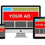 Display: la reinvención de un clásico de la publicidad online