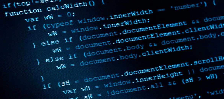 El header bidding consiste en un fragmento de código insertado en el header de la web