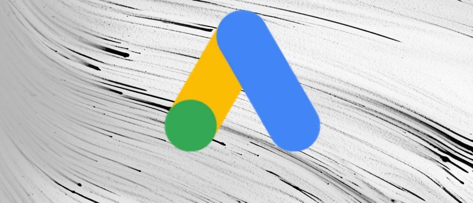 Configura Google Ads Extensions para aumentar tus leads