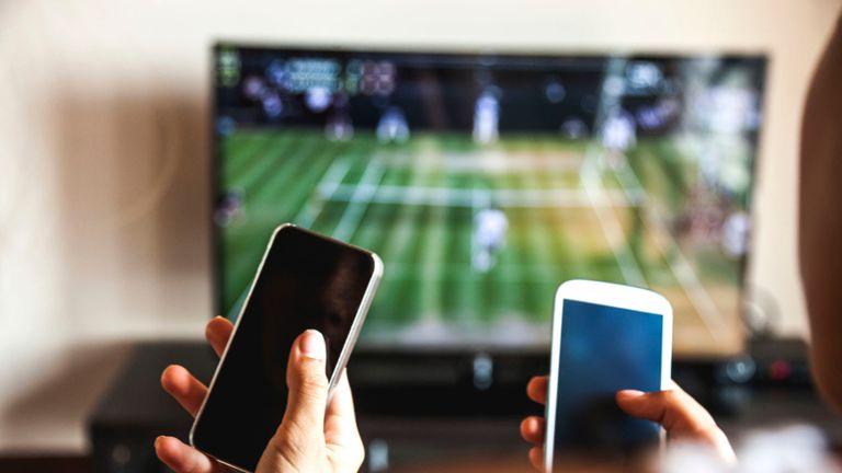 La publicidad y el juego: efectos del nuevo decreto