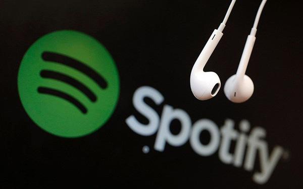 Spotify ads: ventajas del first party data y los anuncios de audio